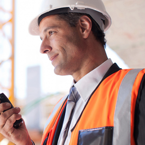 Accredited-IOSH-Managing-Safely-Course-with-Exam--600x427