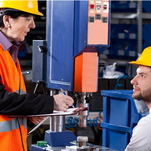 Accredited-IOSH-Working-Safely-Course-with-Exam-1-600x435