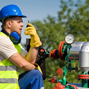 Accredited-NEBOSH-International-Technical-Certificate-in-Oil-and-Gas-Operational-Safety-1-600x434