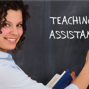 Level-2-Teaching-Assistant-–-CPD-Certified--600x408