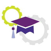 Access Degree - Level 3 access to higher education